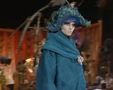 Chic - Paris John Galliano 0308