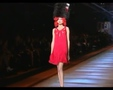 Chic - Paris John Galliano 1008