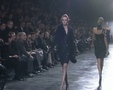 Chic - Paris Lanvin 0208