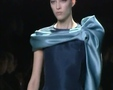 Chic - Paris Lanvin 1008