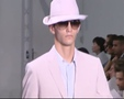 Chic - Paris Louis Vuitton Menswear 0608