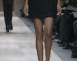 Chic - Paris Stella McCartney 0208