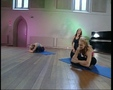 HEAT PERSONAL FITNESS | 11 Flexibility Training