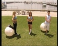 HEAT PERSONAL FITNESS | 13 Swiss Ball