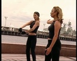 HEAT PERSONAL FITNESS | 14 Tae Bo