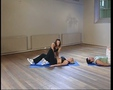 HEAT PERSONAL FITNESS | 15 Pilates