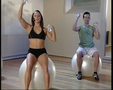 HEAT PERSONAL FITNESS | 5 Swiss Ball