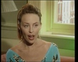 KYLIE MINOGUE – EVOLUTION OF A POP PRINCESS