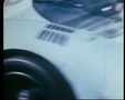 RACING THROUGH TIME | EPISODE 12: SPORTS CARS 1970'S: