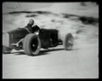 RACING THROUGH TIME | EPISODE 15: MASERATI