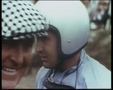 RACING THROUGH TIME | EPISODE 16: JOHN SURTEES: