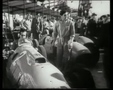 RACING THROUGH TIME | EPISODE 1: NINO FARINA & ALBERTO ASCARI