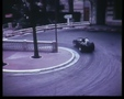 RACING THROUGH TIME | EPISODE 20: MONACO