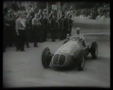 RACING THROUGH TIME | EPISODE 22: ALFA ROMEO HISTORY