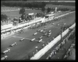 RACING THROUGH TIME | EPISODE 25: MONZA