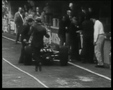 RACING THROUGH TIME | EPISODE 2: JACK BRABHAM & THE REPCO BRABHAM STORY