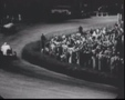 RACING THROUGH TIME | EPISODE 3: SILVER ARROWS – MERCEDES & AUTO UNION