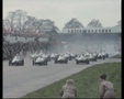 RACING THROUGH TIME | EPISODE 4: MIKE HAWTHORN & PETER COLLINS