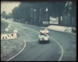 RACING THROUGH TIME | EPISODE 5: LE MANS