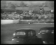 RACING THROUGH TIME | EPISODE 6: JUAN MANUEL FANGIO