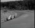RACING THROUGH TIME | EPISODE 9: THE NURBURGRING:
