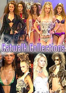 CATWALK COLLECTIONS