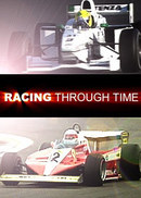 RACING THROUGH TIME | EPISODE 8: GRAHAM HILL