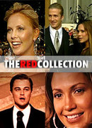 THE RED COLLECTION EPISODE 24 - X