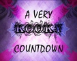 A VERY KOOKY COUNTDOWN Episode 1