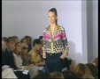 CATWALK COLLECTIONS 34
