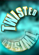 Twisted episode 13